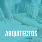 ARQUITECTOS-guadalajara-grupo-in-haus