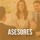 ASESORES-guadalajara-grupo-in-haus