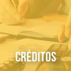 CREDITOS-guadalajara-grupo-in-haus