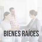 bienes-raices-guadalajara-grupo-in-haus