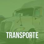transporte-guadalajara-grupo-in-haus